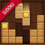 Block Sudoku: Block Puzzle 99