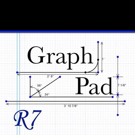 GraphPad R7