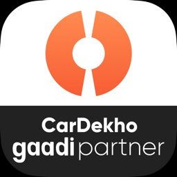 Gaadi Dealership