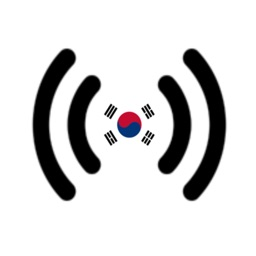 Live Korean Radio