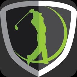 Golf Boost AI