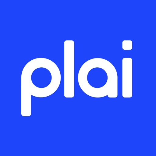 Plai - Marketing
