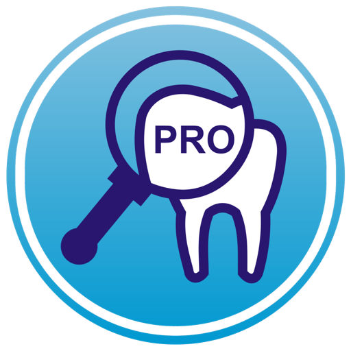 iDentist Pro Стоматология