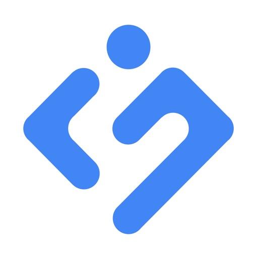 司派-移动智能办公助理平台