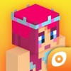Million Skins for Minecraft PE - iPhoneアプリ