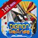 DIGIMON ReArise Hack Online Generator