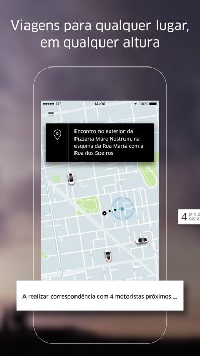 Baixar Uber para Android