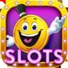 Cashman Casino Las Vegas Slots