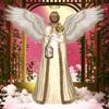 Send an Angel for Comfort
