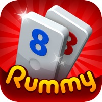 Codes for Rummy World Hack