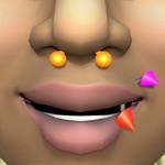 Piercing Studio 3D