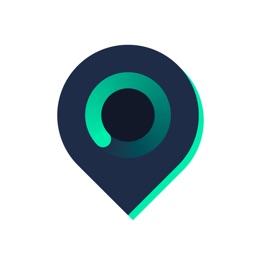 Locax - Find Location