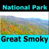 Great Smoky Mountains N. Park - iPhoneアプリ
