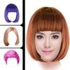 髪型 - ヘアスタイルシミュレーション