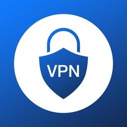 VPN Shield - Unlimited Proxy
