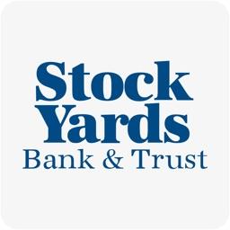 Stock Yards Bank Mobile