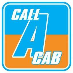 Call A Cab NI
