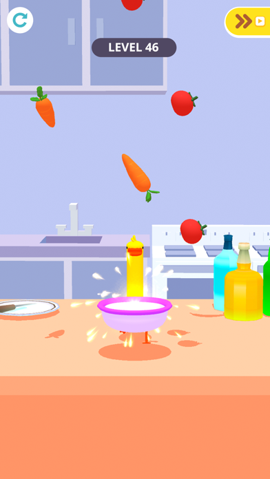 Mini Games Universe screenshot 3
