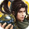 極三国 -KIWAMI- - iPadアプリ