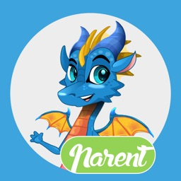 maneno parent