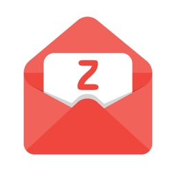 Zoho Mail - Email and Calendar