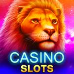 Slots Casino · Machine a Sous на пк