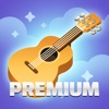 ヒーリングタイル P : ギターとピアノ - iPadアプリ
