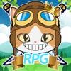 猫勇者RPG