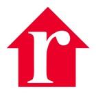 Realtor.com Real Estate Search icon