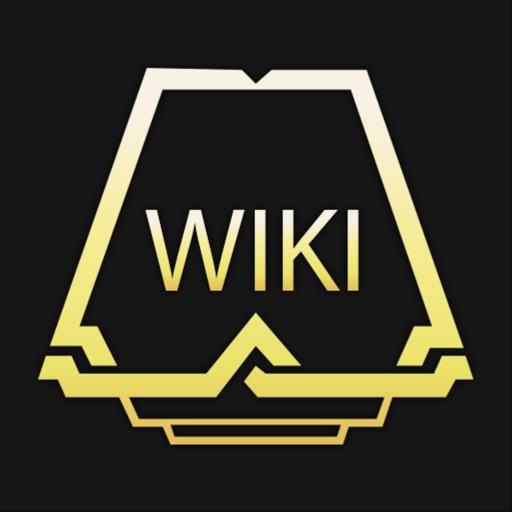 TFT Wiki & Tracker