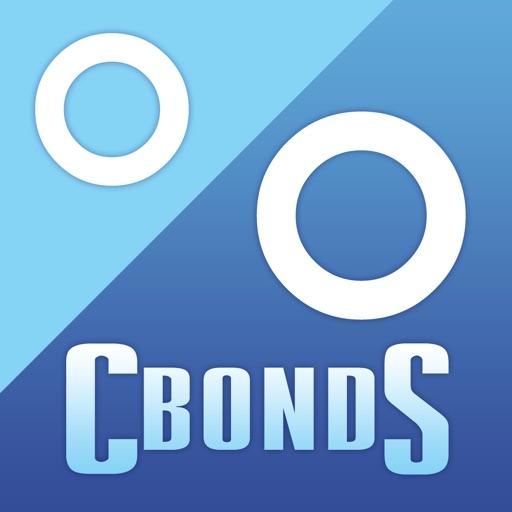 Cbonds