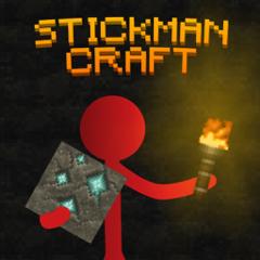 Stickman Fight: Multicraft