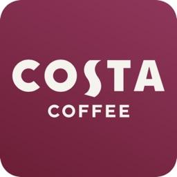 Costa Coffee Club Latvia