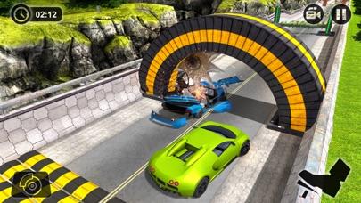 スピードバンプクラッシュチャレンジのおすすめ画像4