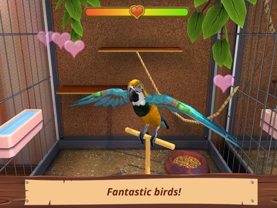 Pet World Premium Screenshots