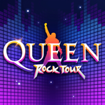 Queen: Rock Tour pour pc