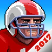 Codes for Touchdown Hero Hack