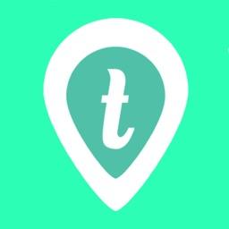 Trippie: The Airport App
