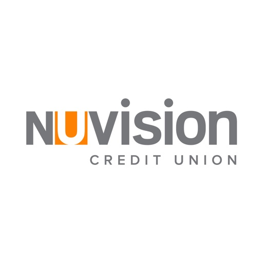 Nuvision Credit Union Online