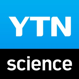 YTN SCIENCE for iPhone