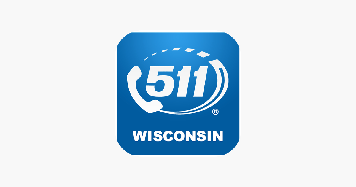 511 Wisconsin on the App Store