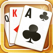 Solitaire the classic game