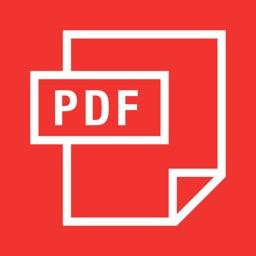 PDF Master - Document Scanner
