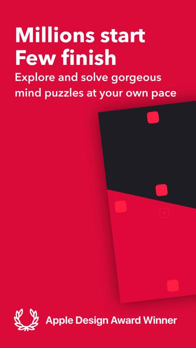 Blackbox – mind puzzles game for windows pc