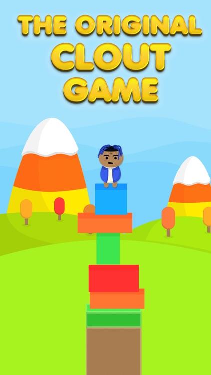 Lil Jump 2 screenshot-0