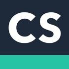 扫描全能王- 文字识别翻译错题本CamScanner icon
