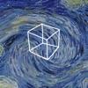 Cube Escape: Arles KR