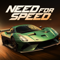 App Icon for Need for Speed No Limits App in Malaysia App Store
