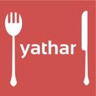 yathar - Restaurant & Gourmet icon