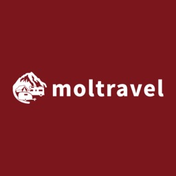Camping Norway by Mol Travel